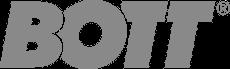 Messbecher Logo